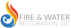 Fire & Water Restoration, LLC